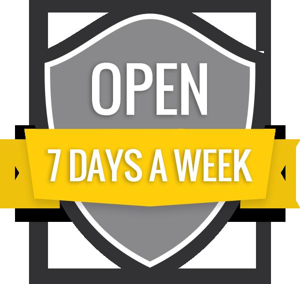 open-7-days-a-week